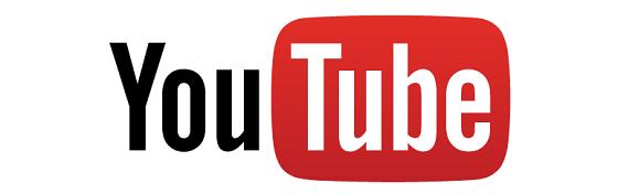 マンマチャオ上七軒店 YouTube公式チャンネル